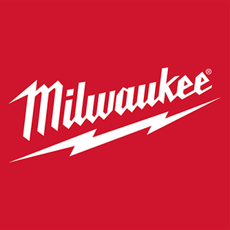 Milwaukee Power Tools & Accessories