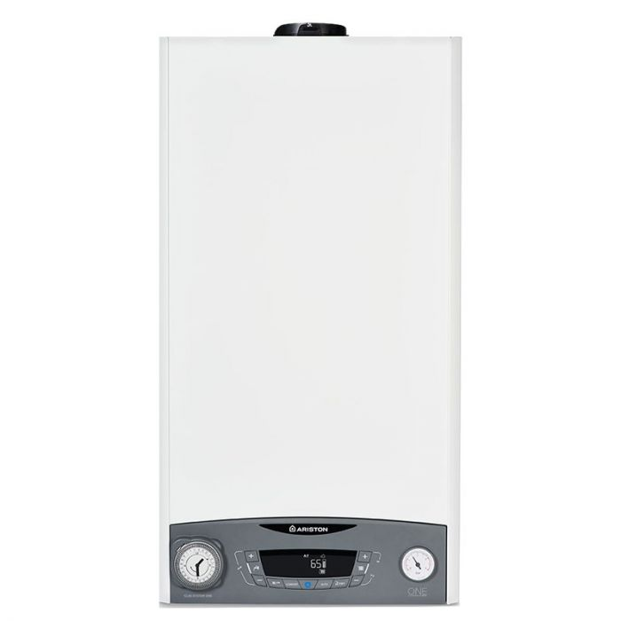 Which Boiler Will Save Me The Most Money?
