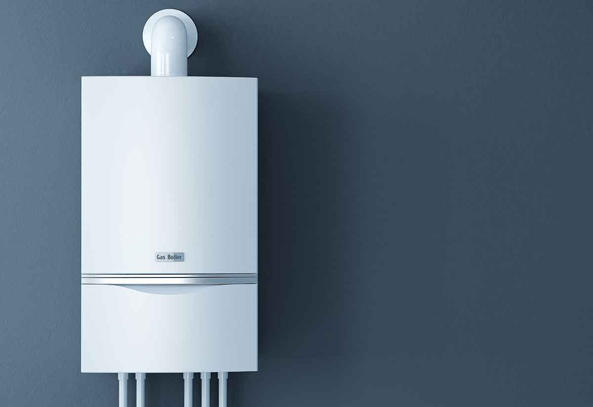 Importance of servicing your boiler