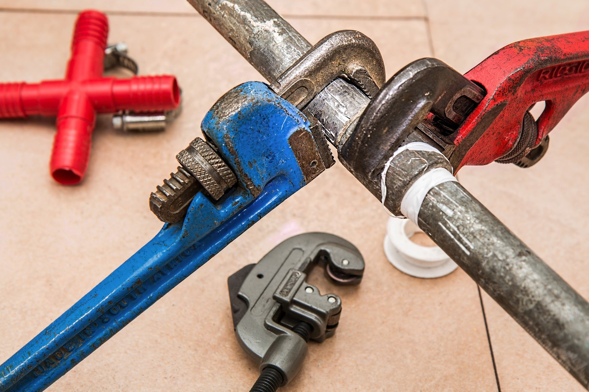 Winter Plumbing Tips To Get Through The Chillier Months