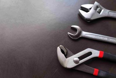6 Major Signs When You Require Calling Your Plumber