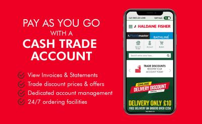 The Benefits of A Cash Trade Account