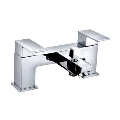 How & Why To Upgrade Your Bathroom Taps
